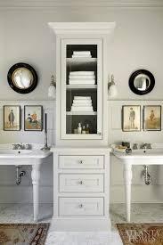 Cabinet In Room Best 20 Tall Bathroom Cabinets Ideas On Pinterest Bathroom