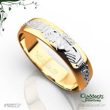 claddagh wedding ring gents claddagh celtic wedding ring claddagh jewellers
