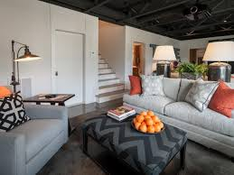 how to remodel a basement on a budget furniture how to remodel a