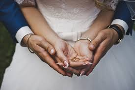 wedding bans more danes marrying at registry offices data the local