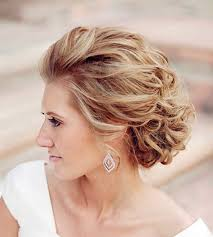 formal hairstyles 10 looks for any occasion formal wedding