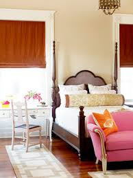 Colors For Bedrooms Better Homes And Gardens BHGcom - Ideal bedroom colors