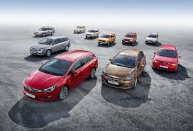 opel brazil psa could save opel by selling its cars outside europe