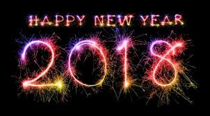 service self happy new year