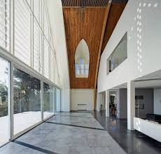 Best ChurchHouses Images On Pinterest Church Conversions - Modern church interior design