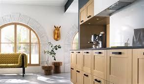 les plus belles cuisines design les plus belles cuisines design 9 d233co cuisine jet set