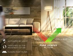 genius air purifier floor smart floor lauzon