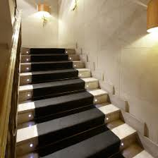 flooring options for stairs to your home look beautiful