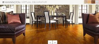 room design tools virtual room designer best free tools from flooring suppliers
