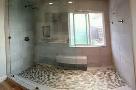 Beach House Bathroom San Diego Remodel San Diego Bathroom Designs - Bathroom design san diego
