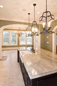 counter attack under cabinet lighting stone care u2013 lone star travertine and marble