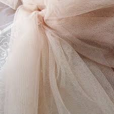 fabric tulle mesh lace fabric gauze tulle lace fabric 59 inches wide 1