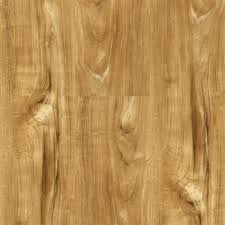 Tranquility Resilient Flooring 5mm Holsclaw Hill Beech Click Resilient Vinyl Tranquility