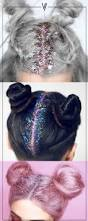 2783 best hair images on pinterest hairstyles hair and colors