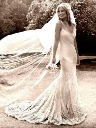 best wedding dresses 2011 25 best kate moss wedding dress ideas on kate wedding