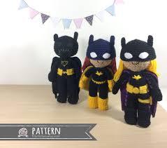 etsy crochet pattern amigurumi amigurumi crochet doll pattern