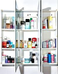 how to hang a medicine cabinet how to install medicine cabinet ikea hanging utagriculture com