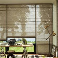 Hurst Blinds Blinds Brothers 12 Photos Shades U0026 Blinds Keller Tx Phone