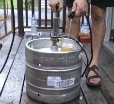 Awesome How Much Does A Keg Of Bud Light Cost F73 In Fabulous Image