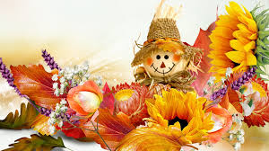 Fall Flowers Flowers Doll Basics Happy Sunflowers Rose Scarecrow Fall Flowers