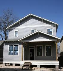 our exterior paint colors exterior paint colors shingle siding