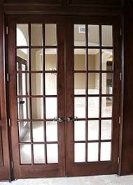 interior doors houston tx pics on epic home decor inspiration b44