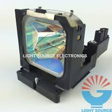 sanyo plv z3 l sanyo projector plv source quality sanyo projector plv from global