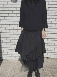 robe de chambre comme des garcons robe de chambre comme des garçons のコーディネート一覧 wear