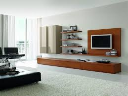 Interior Design Tv Wall Mounting by 68 Best Images About Idei Pentru Acasă On Pinterest Wall Mount