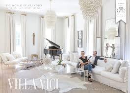 5 Online Interior Design Services by Press Clippings Villa Vici Furniture Store And Interior Design