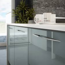 3d presentations of kitchens to suit all tastes and needs