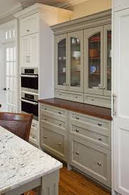 25 best china cabinet images on pinterest china cabinets