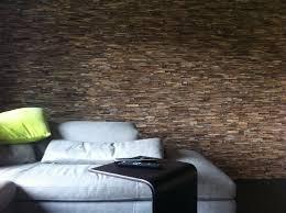 riemchen wand wohnzimmer dekoration wandverkleidungen holz