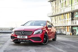 mercedes reliability are mercedes reliable an impartial look at the luxury brands