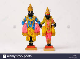 Statues Of Gods by Clay Statues Hindu Gods Goddesses Stock Photos U0026 Clay Statues
