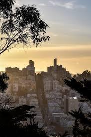 city san francisco bay area homes u2014 bossfight