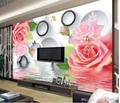articles with 3d wall murals beach tag 3d wall mural pictures 3d cool 3d wall murals for living room india see larger image design ideas full size