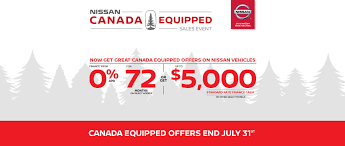 nissan canada head office phone number borden ontario postal code holiday inn express u0026 suites barrie