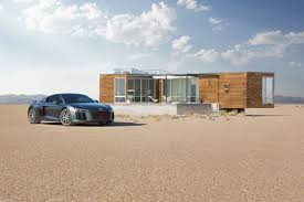 lake home airbnb death valley airbnb home comes with audi r8 on a dry lake bed