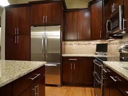 de cuisine bosch cuisine hotte de cuisine bosch avec clair couleur hotte de cuisine