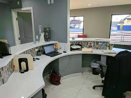 Dental Office Front Desk 17 226 Covina First Choice Practice Sales