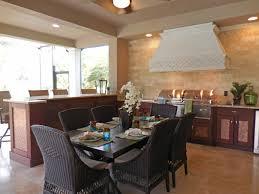 sarasota homes for sale sarasota fl house values 941 321 3916