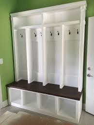 lockers storage mudroom organization units mudroom lockers entryway
