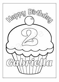 customizable coloring pages cecilymae