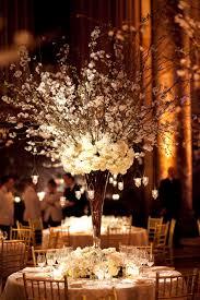 wedding centerpieces 25 stunning wedding centerpieces best of 2012 the magazine