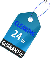 george bell rug cleaning office cleaning services hereford pa