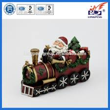 christmas train ornaments christmas train ornaments suppliers and