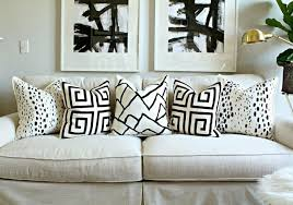sofa selbst gestalten awesome wohnzimmer selber gestalten gallery unintendedfarms us