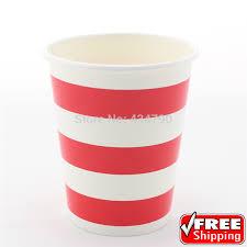 bicchieri di carta personalizzati galleria personalized paper cups all ingrosso acquista a basso