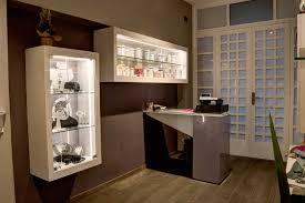 arredo gioiellerie arredamento gioiellerie id礬es de design d int礬rieur